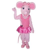 angelina-ballerina-mascot