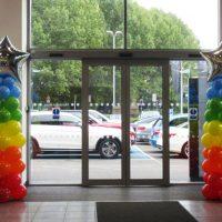 balloon-columns-gallery-10