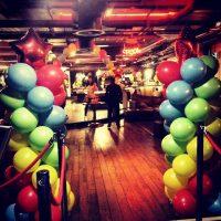 balloon-columns-gallery-5