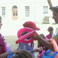 balloon-modelling-schools-london-jojofun