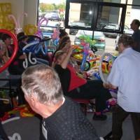 balloon-modelling-workshop-london-jojofun