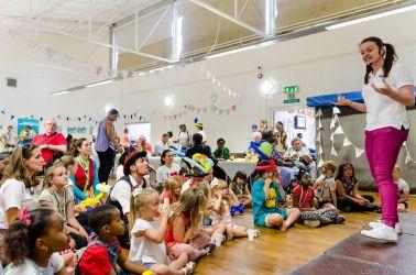 corporate-event-childrens-entertainment-jojofun-gallery-7