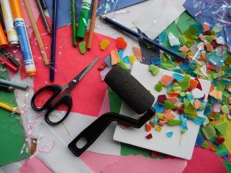 jojofun-art-workshop-london-2