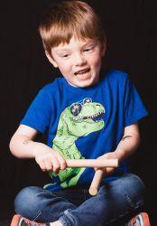 music-sensory-play-toddlers-under-3s-london-jojofun-4