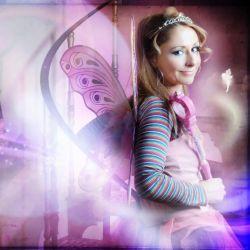 princess-fairy-sparkles-2