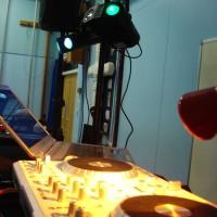 dj-disco-kids-party-london-jojofun