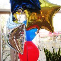 jojofun-balloon-cluster-gallery-1