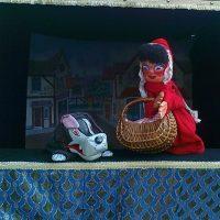 puppet-show-for-kids-jojofun-london