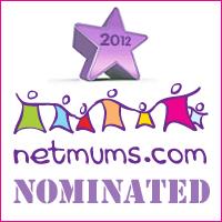 netmums_nominated_2012_badge
