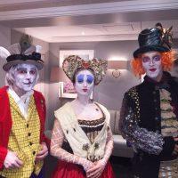 alice-in-wonderland-kids-entertainer-london-jojofun