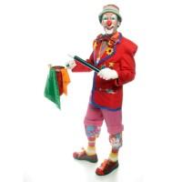 hire-clown-london-jojofun