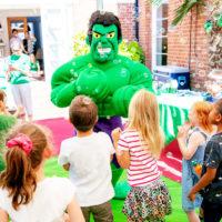 hulk-party-mascot-london-jojofun-kids-4