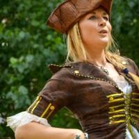 jojofun-pirate-party