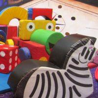 soft-play-childrens-party-london-jojofun