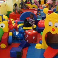 soft-play-for-kids-london-jojofun
